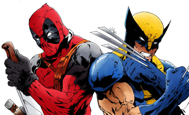 article_post_width_deadpool-wolverine